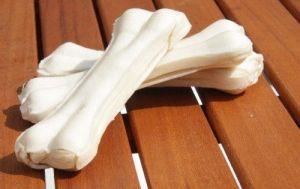 Bílá kost 12-13cm