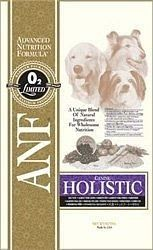ANF Canine Adult Holistic Chicken 12kg