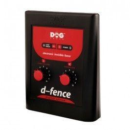 DOGtrace d-fence Vysílací generátor samostatný