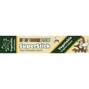 Huhu SuperStick zelenina 12g