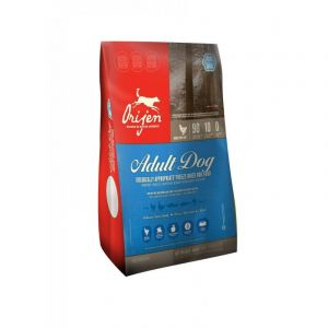 MEDAILONKY ADULT DOG 454g