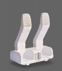 FOR-DRY - účinný vysoušeč a likvidátor zápachu FOR-DRY s.r.o.