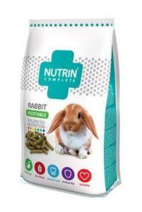 Darwin's NUTRIN Complete králík 400g
