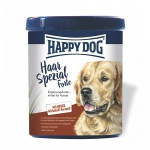 Happy Dog Haar Spezial Forte 700g
