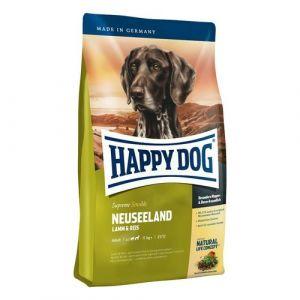 Happy Dog Neuseeland 4kg