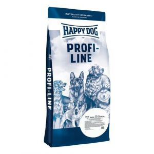 Happy Dog Profi-Line NaturKost 20kg