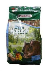 VL Nature Degu pro osmáky 2,5kg