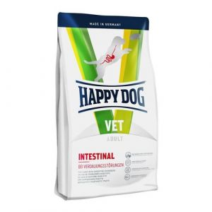 Happy Dog VET Dieta Intestinal 4 kg