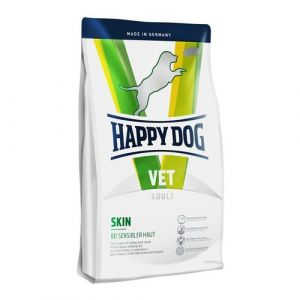 Happy Dog VET Dieta Skin 4kg