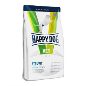 Happy Dog VET Dieta Struvit 4kg