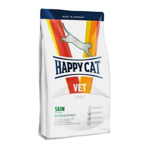 Happy Cat VET Dieta Skin 1,4 kg