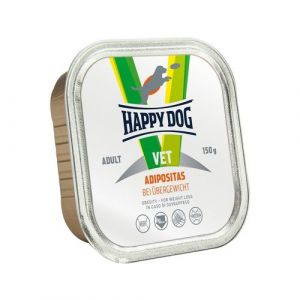 Happy Dog Adipositas 300g