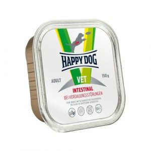 Happy Dog Intestinal 300 g