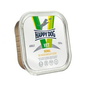 Happy Dog Renal 300g