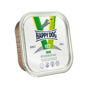Happy Dog Skin 300g