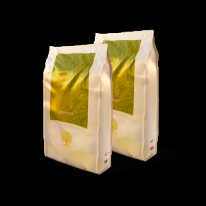 ESSENTIAL Contour 2x12,5kg + PAMLSEK ZDARMA