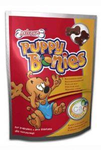 Mlsoun Puppy bonies 100g