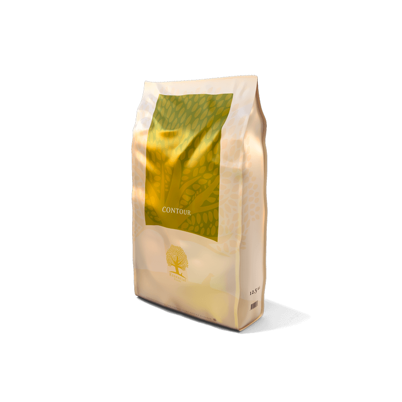 ESSENTIAL Contour 3x12,5kg Essential Foods