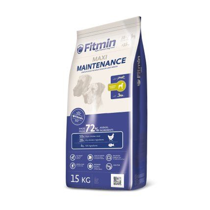 Fitmin Dog Maxi Maintenance 15kg