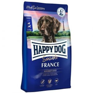 Happy Dog France 2x12,5kg