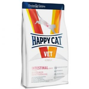 Happy Cat Intestinal Low Fat 1,4kg