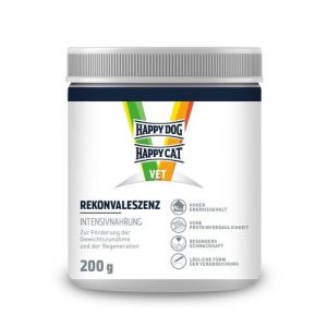 Happy Dog Rekonvaleszenz 200g