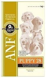 ANF Canine Puppy 28 Large Breed 12kg