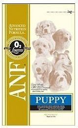 ANF Canine Puppy 33 12kg