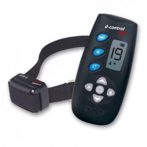 d-control 440