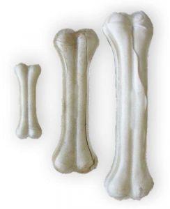 Bílá kost 16cm