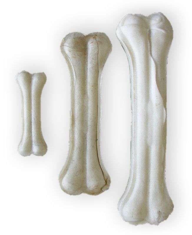 Bílá kost 16cm MAGNUM