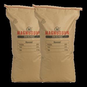 Magnusson Original Kennel 2x14kg