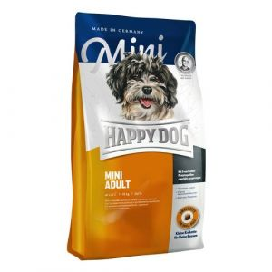 Happy Dog Mini Adult 8kg