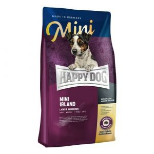 Happy Dog Mini Irland 8kg