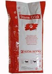 Nuova Fattoria Stone Crick 19kg