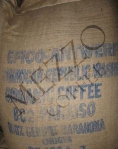 Dominican Republic 1000g