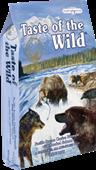 Taste of the Wild Pacific Stream 2x13kg Diamond Pet Foods
