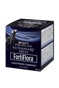 Purina PPVD Canine Fortiflora plv 30x1g