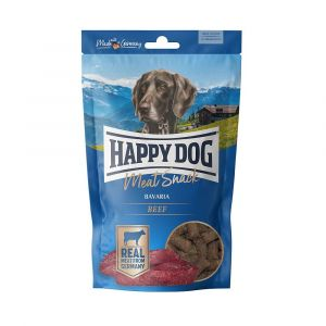 Happy Dog Snack Bavaria (Hovězí) 75 g