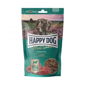 Happy Dog Snack Grassland (Jehně) 75 g