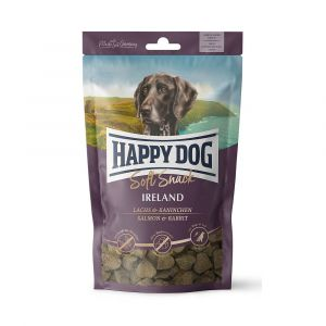 Happy Dog Soft Snack Ireland 100 g
