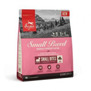 ORIJEN SMALL BREED 1,8 kg