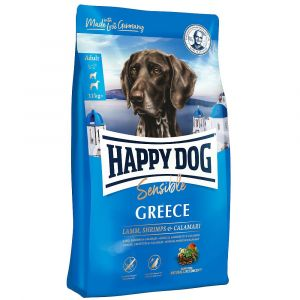 Happy dog Greece 11 kg