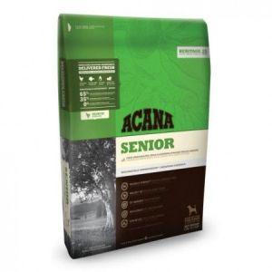 ACANA Senior 2x11,4 kg HERITAGE