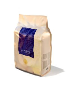 Essential Foods Estate Living Small Breed 3 kg