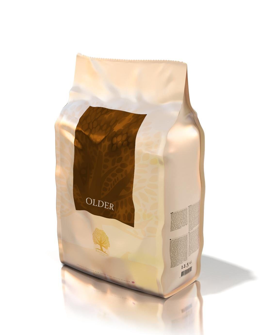 Essential Foods Older 3 kg