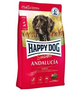 Happy dog Andalucia 11kg