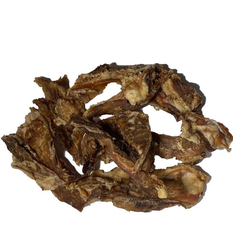 Vepřová chrupavky sušené 150g