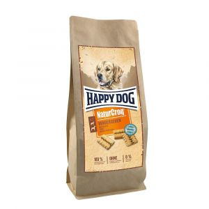 HAPPY DOG NaturCroq Hundekuchen 700g