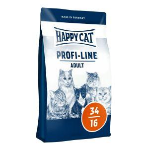 HAPPY CAT Profi Adult 12 kg